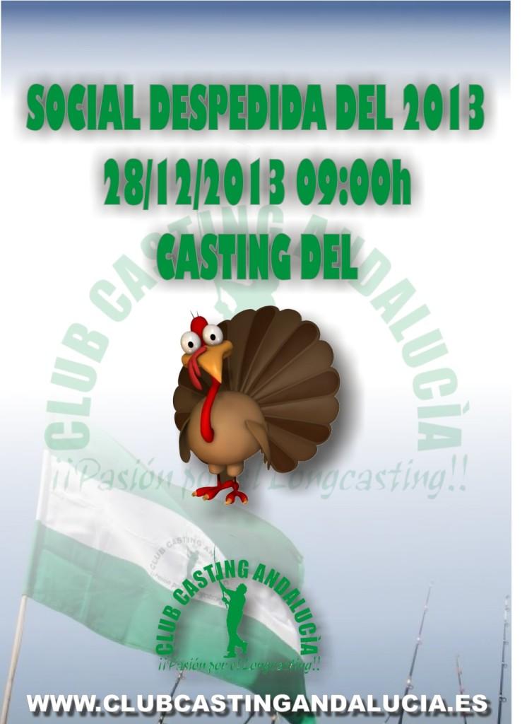 SOCIAL28122013