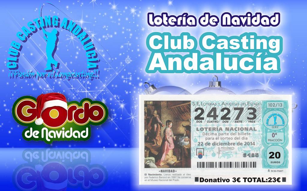 Lotería Navidad 014